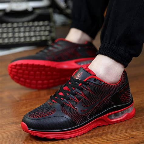 aliexpress buy 2015 comfortable breathable running