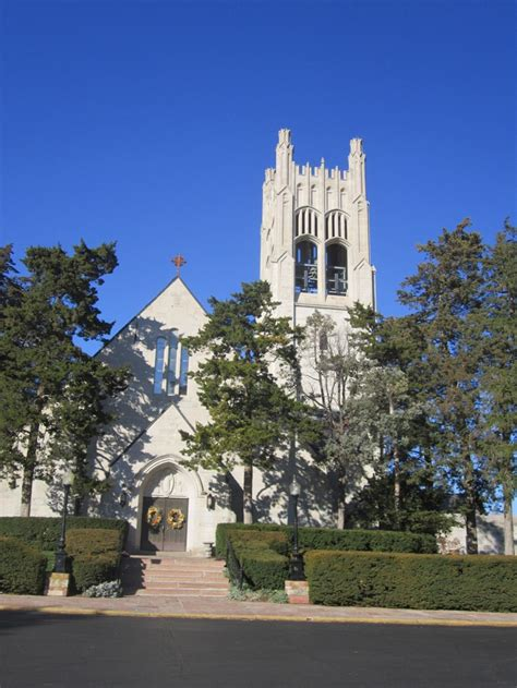 catholic churches in lincoln nebraska 17 best images about nebraska omaha on