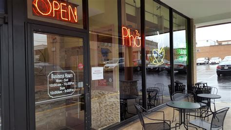 Garden Restaurant Silver Md by Viet Pho Grill 93 Photos 149 Reviews