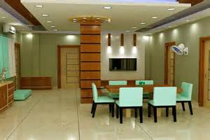 dining room false ceiling designs dining room false