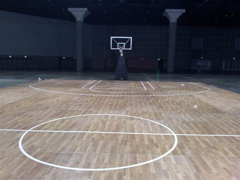 best photos of basketball court floor basketball floor texture basketball court floor plan