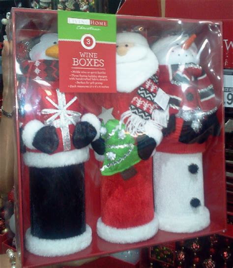 bjs christmas decoration bjs wholesale club for the bjsholiday who said nothing in is free