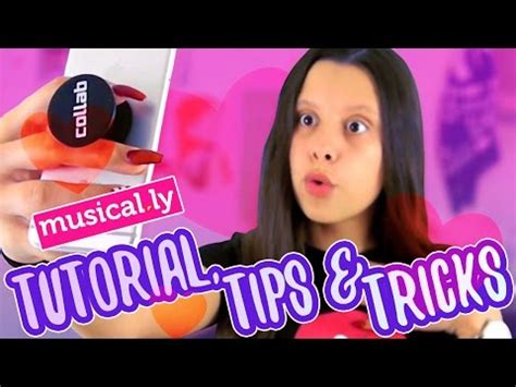 tutorial membuat video musical ly watch musical ly how to put records online streaming hd