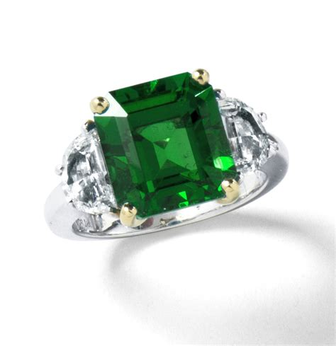 jewelry cleaning tips learn how to clean jewelry from