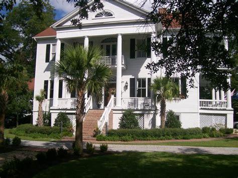 houses for rent in camden sc camden 2017 best of camden sc tourism tripadvisor