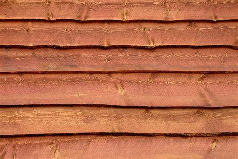 sawood woodworking supplies lafayette la