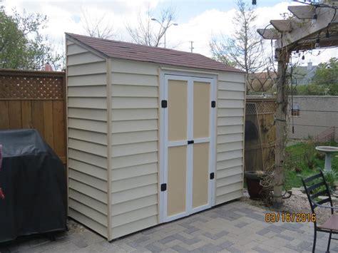 s custom sheds outside ottawa gatineau area ottawa