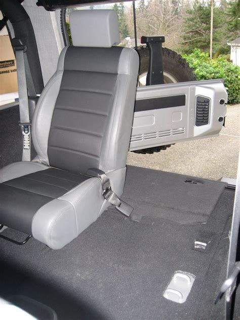 jeep bench seat 65 best images about jeep mods needed on pinterest rear