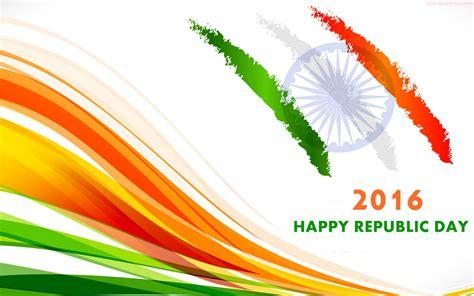 wallpaper desktop republic day indian republic day hq desktop wallpaper 12249 baltana