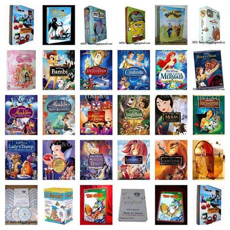 film disney cartoon godtoldmetonoise disney cartoon dvd