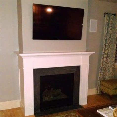 Faux Gas Fireplace by 17 Best Images About Rfs On Electric