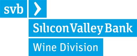 silicon valley bank contact silicon valley bank predicts 2016 decline in us wine