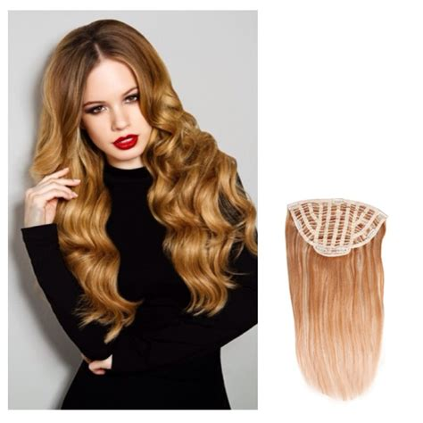 cherry hair extensions human hair pieces by cherry hair extensions