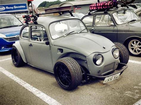 baja bug lowered i ve always had a thing for lowered baja bugs i d