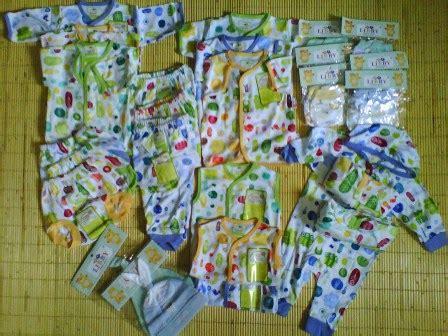 Jumper Tutup Kaki Dan Buka Kaku By Libby paket newborn velvet junior murah ibuhamil