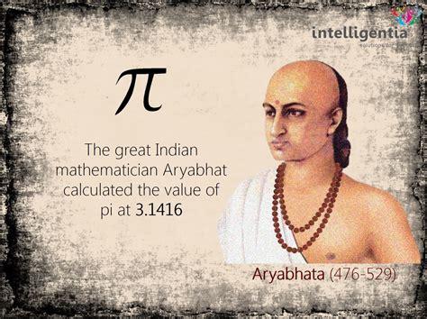 aryabhatta biography in hindi in pdf aryabhatta discovery of zero life n lesson