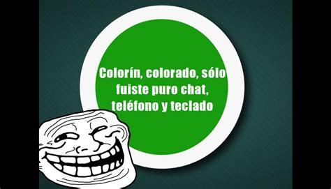imágenes para compartir x whatsapp imagenes con frases chistosa para compartir en facebook