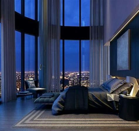 luxurious bedroom best 25 luxurious bedrooms ideas on modern