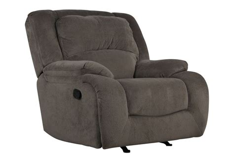 Lazy Boy Recliner Glider by 1000 Images About George S House On