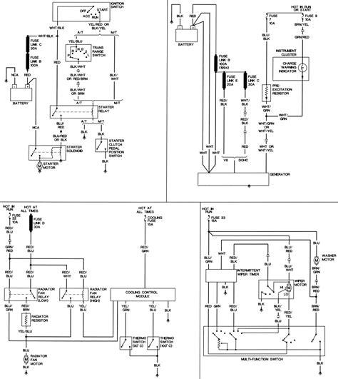 2006 jeep liberty wiring diagram signal wiring harness 2006 jeep liberty jeep auto wiring
