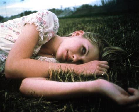 film virgin 1999 in film the virgin suicides was 1999 the best ever