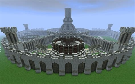 buy a house in imperial city minecraft oblivion imperial city map