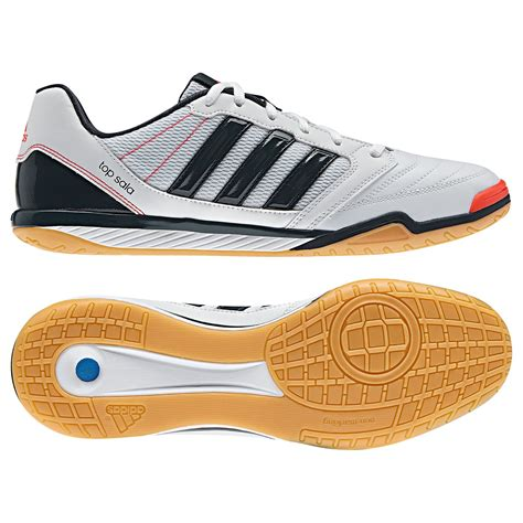 indoor shoes buy cheap adidas indoor shoes shop off52 shoes