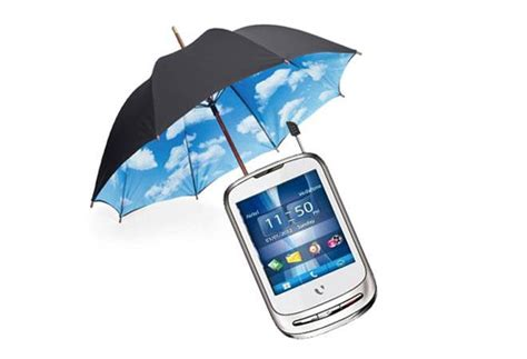 mobile phone insurance should you insure your mobile phone business news