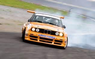 best bmw engine for drifting