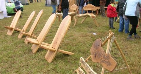 woodworking projects that sell woodworking projects that sell wood crafts the