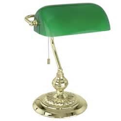 Home Designer Interiors Software Desk Lamp Green Banking Furnishings Transparent Background
