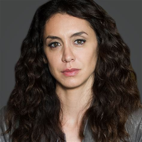 blacklist actress full cast of house of cards new style for 2016 2017