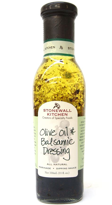 S Kitchen Dressing Reviews by Olive Dressing Best Seller Dress And Gown Review