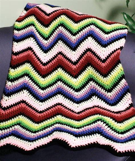 neutral ripple afghan allfreecrochetafghanpatterns com 116 best images about crochet ripple afghans on pinterest