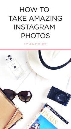 tutorial instagram iphone tutorial editing photos on your phone it s me kp