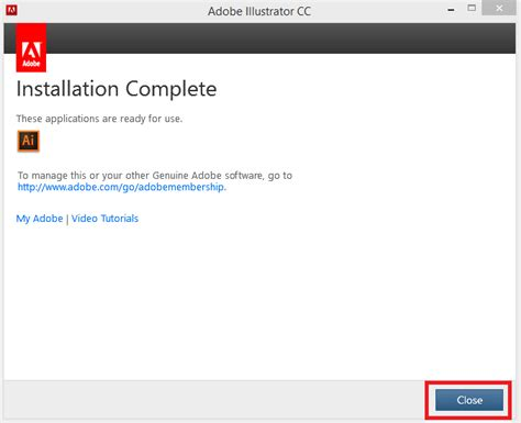 adobe illustrator cs6 dll crack illustrator cc crack amtlib dll download