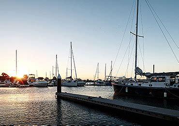 pier farm pier farm waterfront restaurant functions weddings in