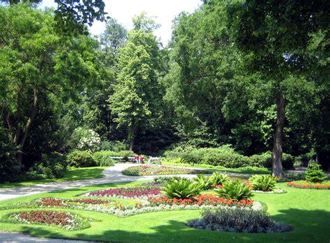 Tier Garten by File Bln Tiergarten Luiseninsel Jpg Wikimedia Commons