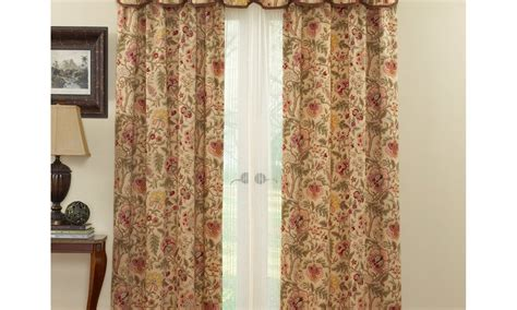 short brown curtains 25 best ideas short brown curtains curtain ideas
