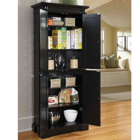 large pantry cabinet stylish large kitchen storage kitchen pantry stylish tall kitchen pantry cabinet all home decorations