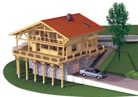 Logiciel De Construction De Maison 3156 by Logiciel Construction De Maison L Habis