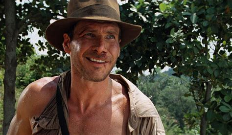 film petualangan indiana jones indiana jones disney announces plans to release fifth