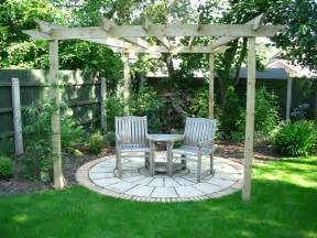 Designing A Small Garden Ideas Small Garden Landscape Pictures Pdf