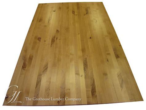 Design Kitchen Chicago alder wood countertops butcher block countertops bar tops
