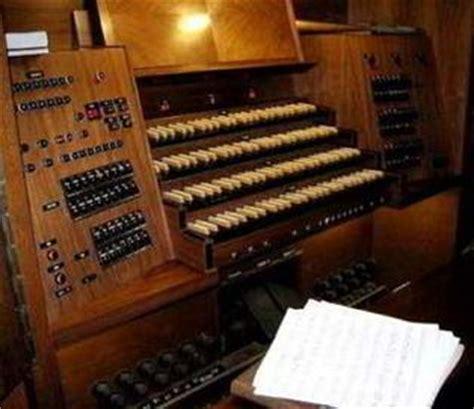 canti liturgici ingresso canti pasquali proposta musicale per la pasqua