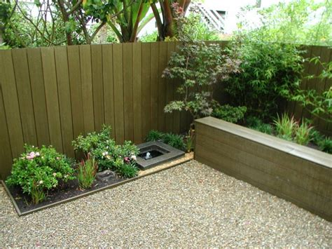 japanese garden ideas for backyard jard 237 n japon 233 s ideas para crear un espacio tranquilo en