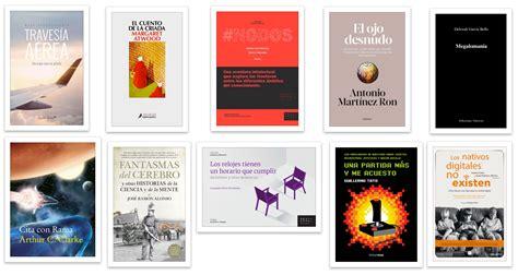 libro diez ardillas la cereza diez libros para regalar en las navidades de 2017 o cuando sea microsiervos libros