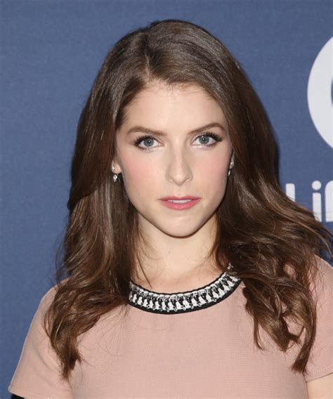 simple household tips picture officialannakendrick com anna kendrick hairstyles in 2018