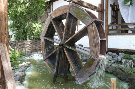 Mills To Do With The by Made Watermill Wallpapers Desktop Phone Tablet