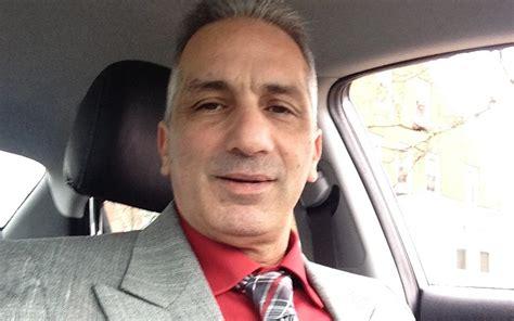 Anthony Plumbing by Meet Anthony Annatone Of Tony Annatone Plumbing And